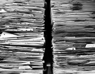 Filing & Systems