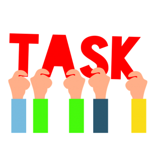 What Tasks Can A VA Help You With