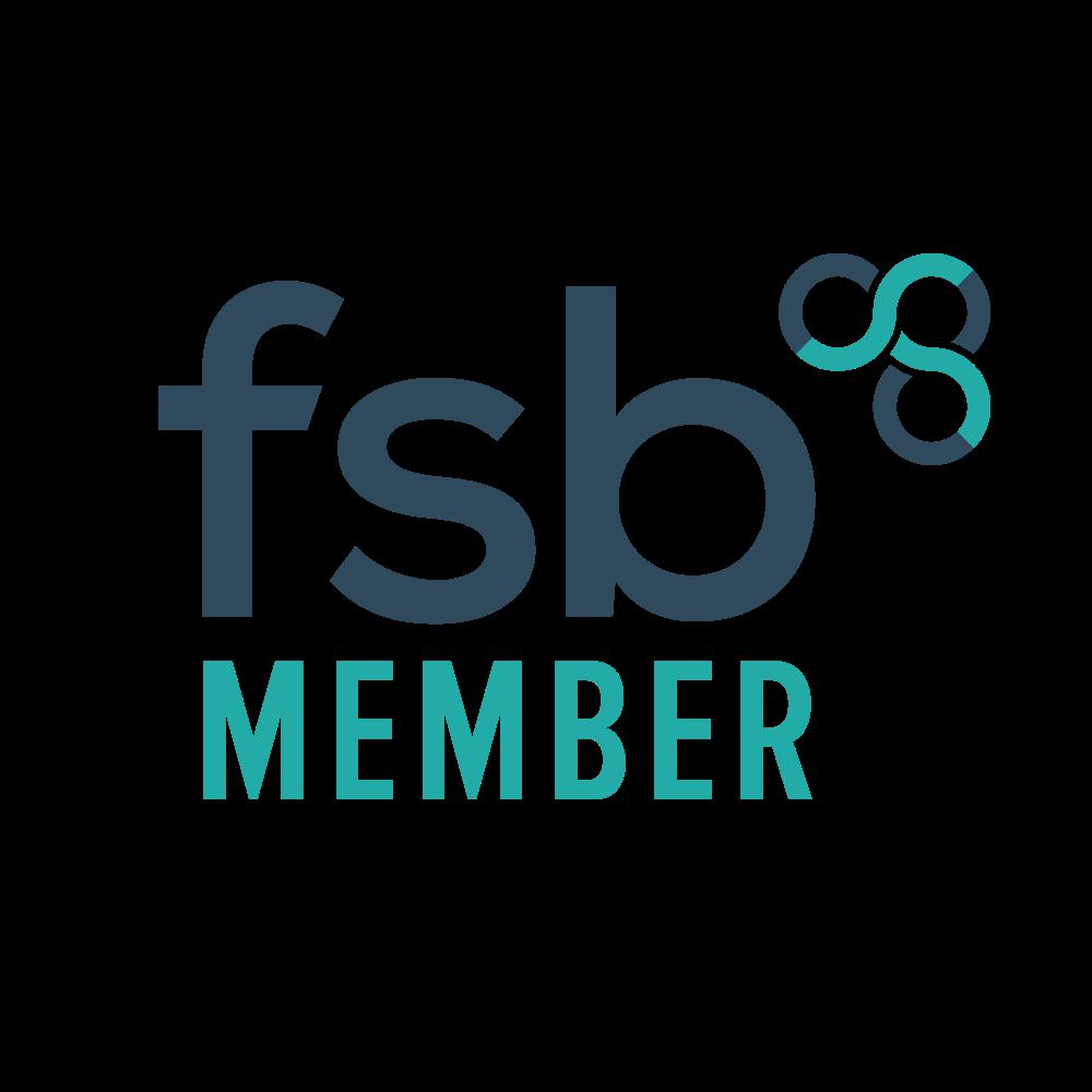 FSB (Yorkshire)