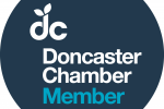 Doncaster Chamber