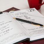 VA - Diary