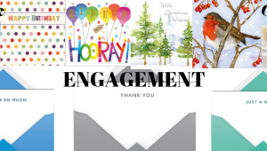 Engagement Package